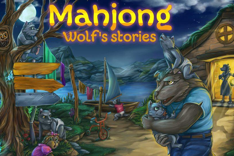 __mahjong_title