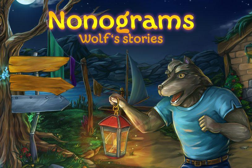 _nonograms_title